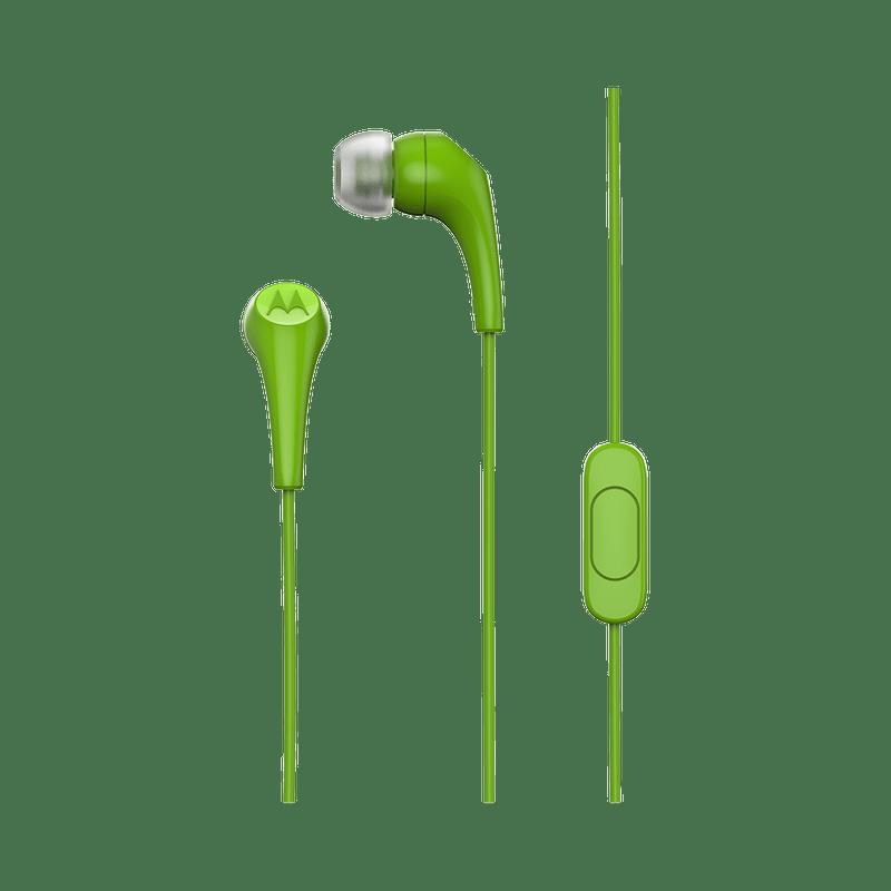 motorola-earbuds-2-ear-headphones-lime.png