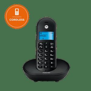 Motorola T10x Serie