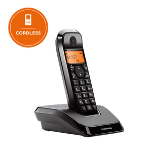 Motorola S12x Serie