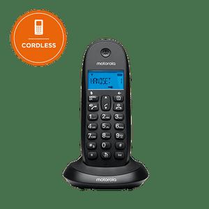 Motorola C100x Serie